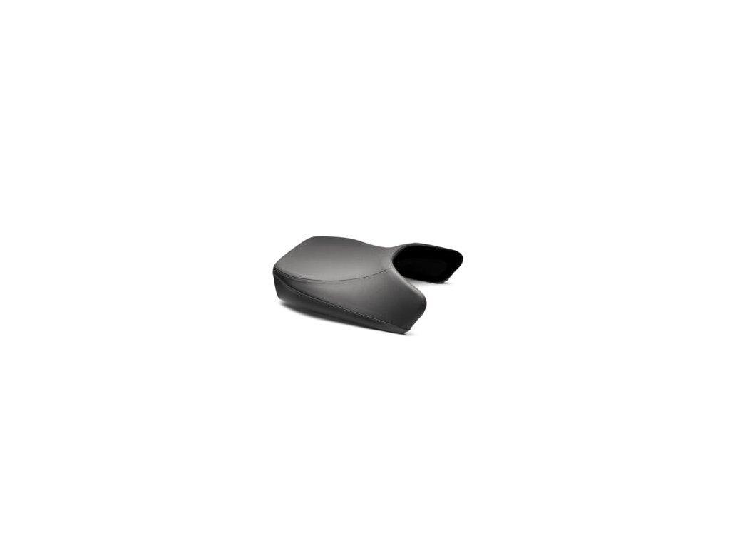1MC F47C0 80 00 COMFORT SEAT FJR RIDER Studio 001 Thumbnail