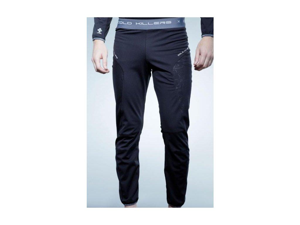 kopie male sport pants00737 large