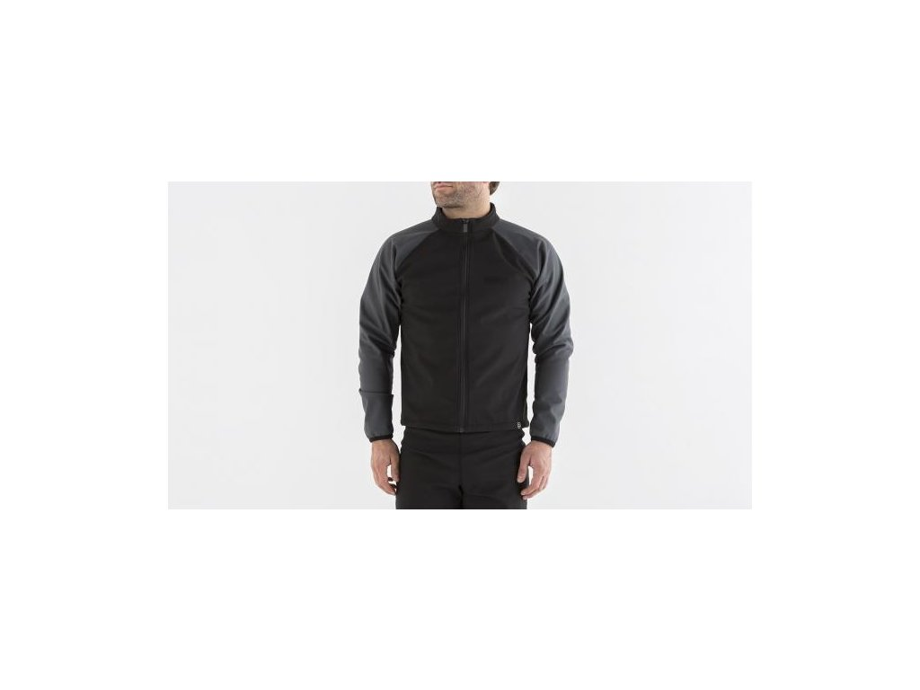 knoxsport top mens fronto57a9515 large