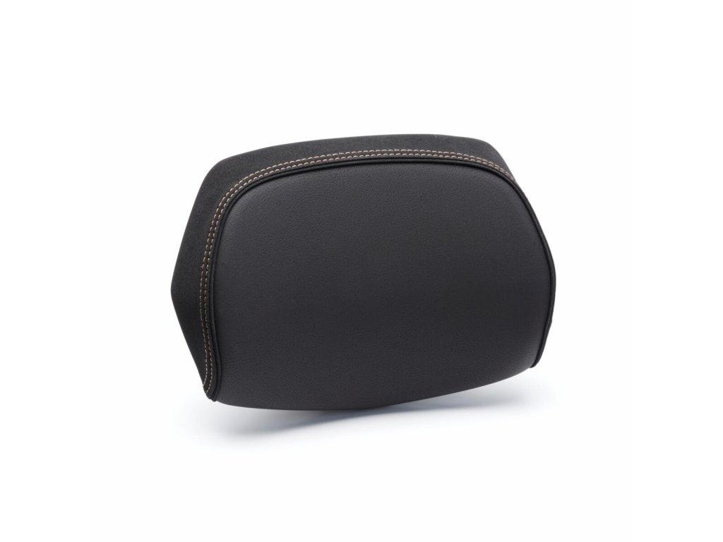 B74 F843F B0 00 BACKREST CUSHION IRON MAX Studio 001 Tablet