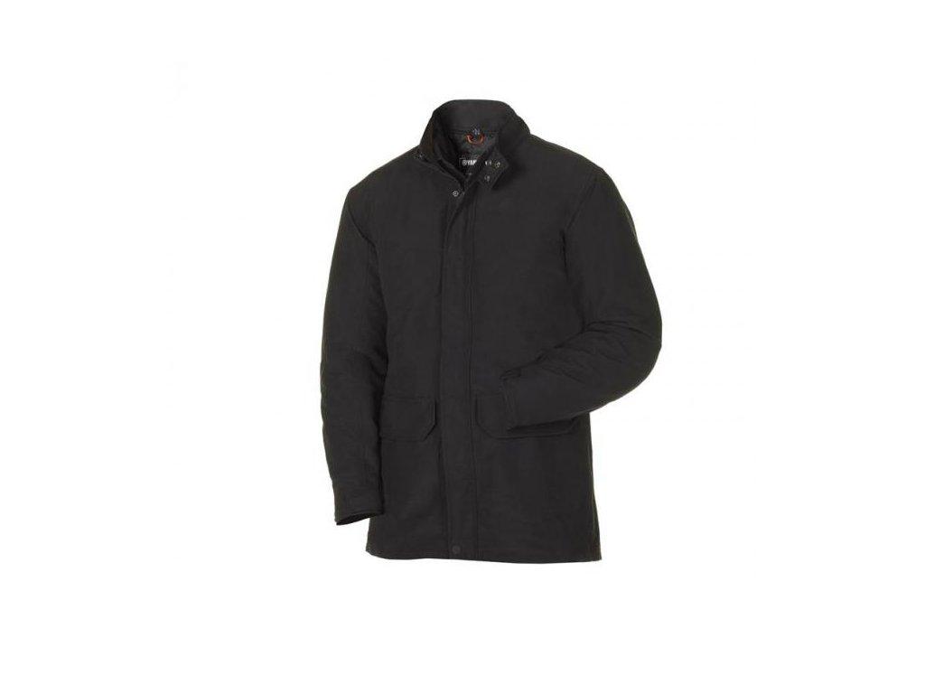 long riding jacket black l studio 001 large