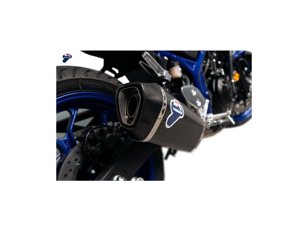 yamahamt03y108lateral3web large