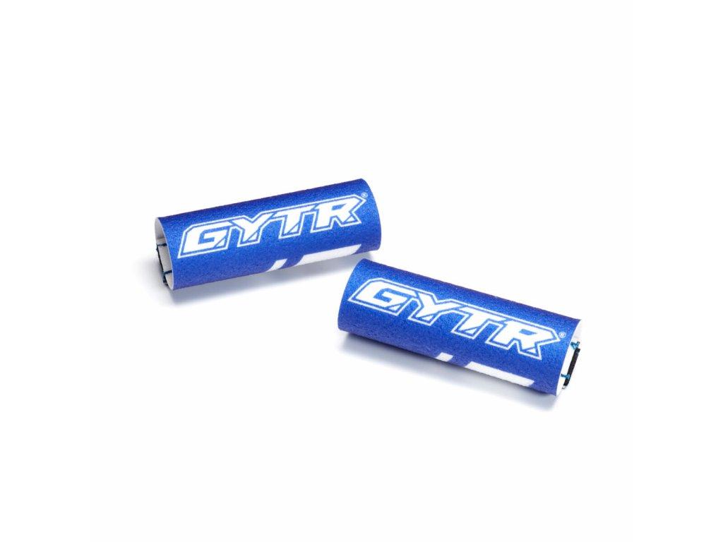 GYT F6241 C0 00 GYTR clean grip cover Studio 001 Tablet