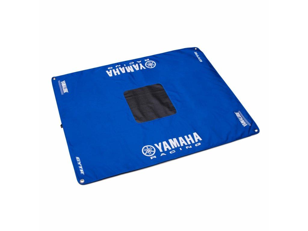 YME ENVIR 00 BL Environmental workpad Studio 001 Tablet