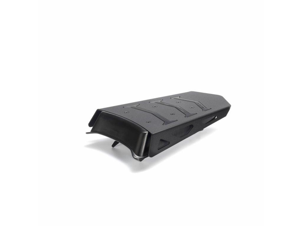 BW3 F48A0 00 00 MONO SEAT RACK Studio 001 Tablet