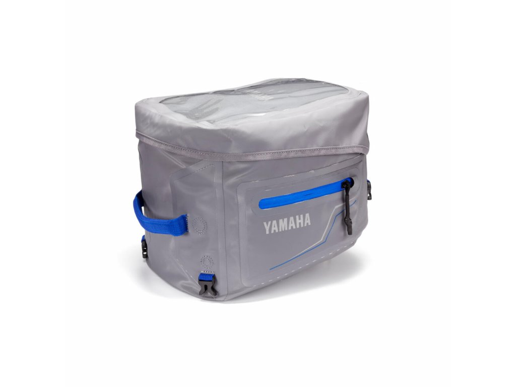 BW3 FWTBG 00 00 WATER Resistant TANK BAG Studio 001 Tablet