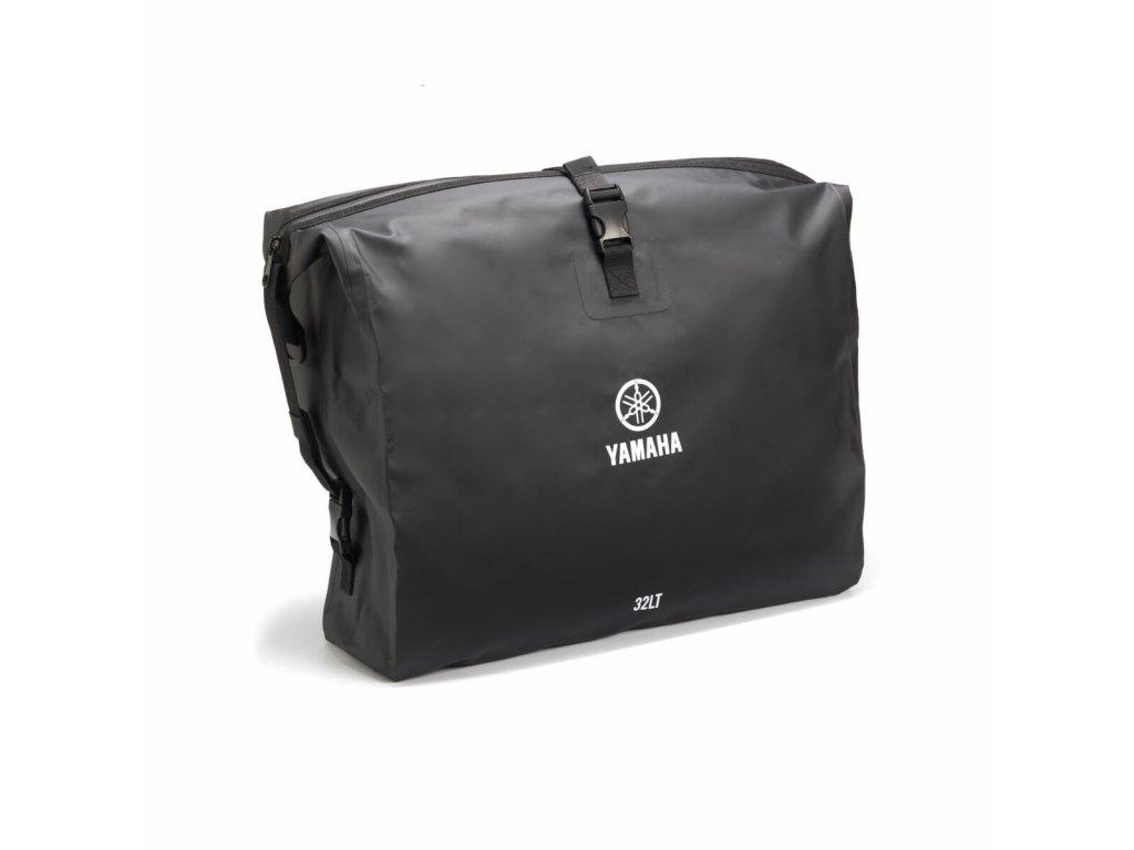BW3 FLIBA 00 00 SIDE CASE INNER BAG RIGHT Studio 001 Tablet
