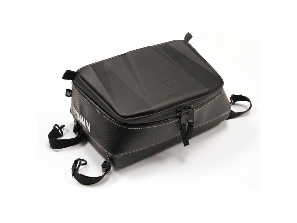 SMA 8KG63 00 00 MTX Tunnel Gear Bag Studio 001 Tablet