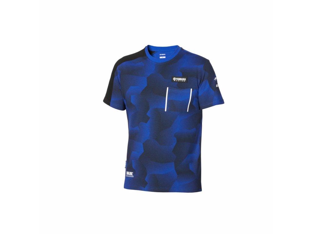 B20 FT121 E1 0L 20 PB male camu T shirt DURHAM Studio 001 Tablet