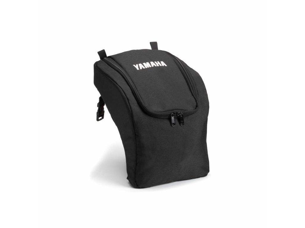 ABA FENDB AG BK soft FENDER BAG Studio 001 Tablet