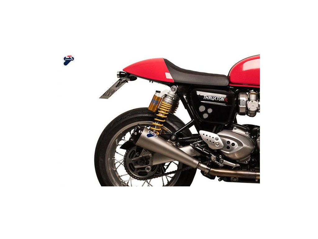 t010 thruxton lateral 2 large