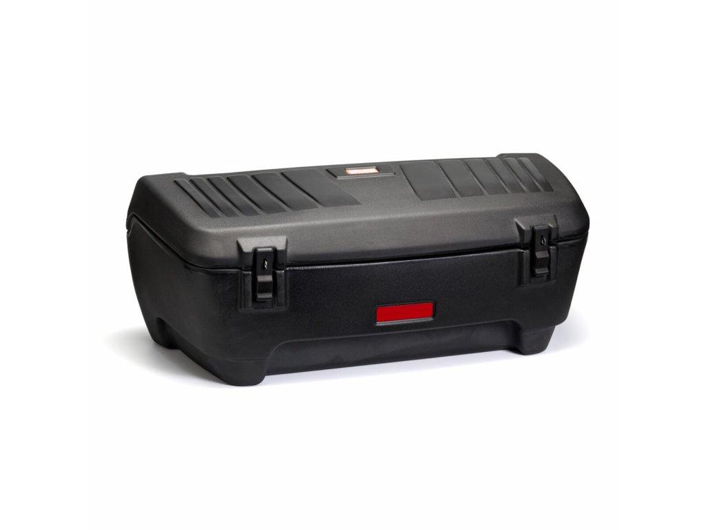 DBY ACC56 00 71 Front storage box Studio 001 Tablet