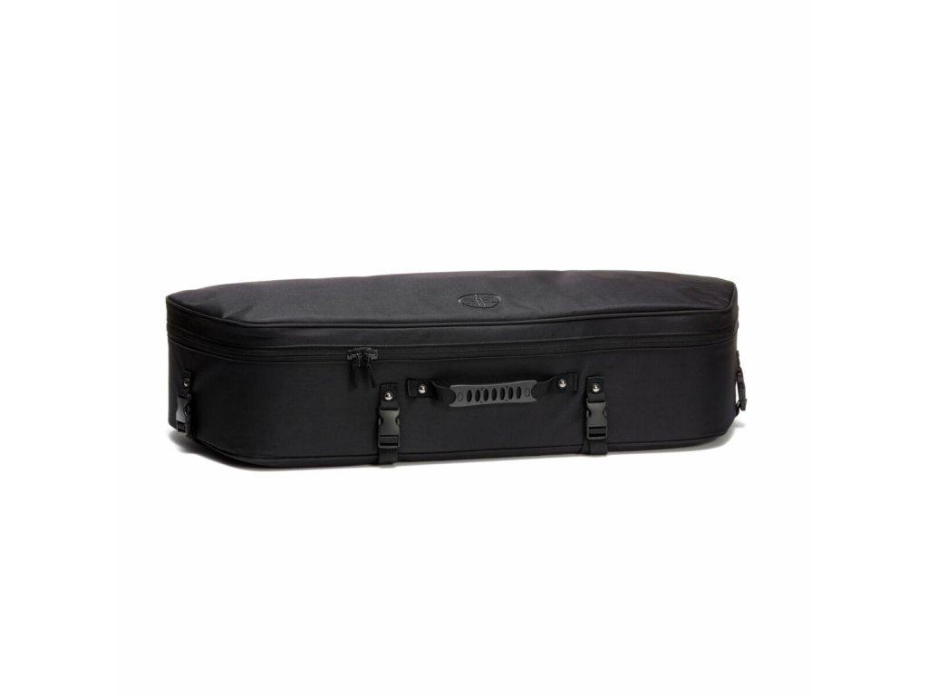 B16 F847U V0 00 RACK BAG FRONT GRIZZLY KODIAK Studio 001 Tablet