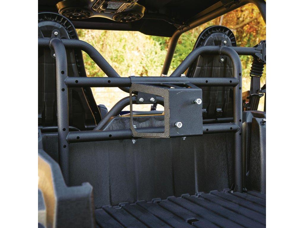 2MB K75J0 V0 00 Spare tire mount Wolverine Studio 001 Tablet
