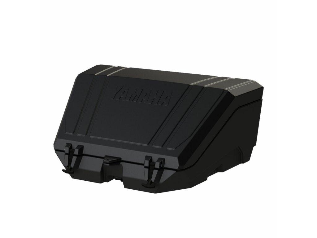 2HC F83P0 V0 00 REAR CARGO BOX Studio 001 Tablet