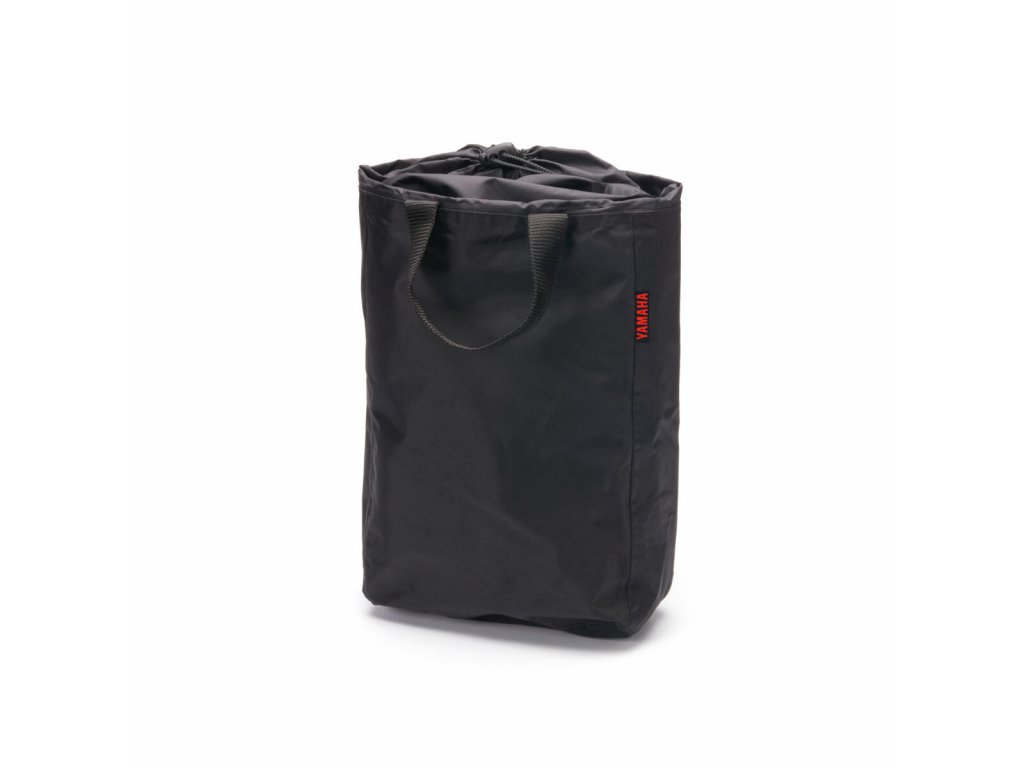 B34 FINBA 00 00 WATERPROOF BAG FOR SIDE BAG Studio 001 Tablet