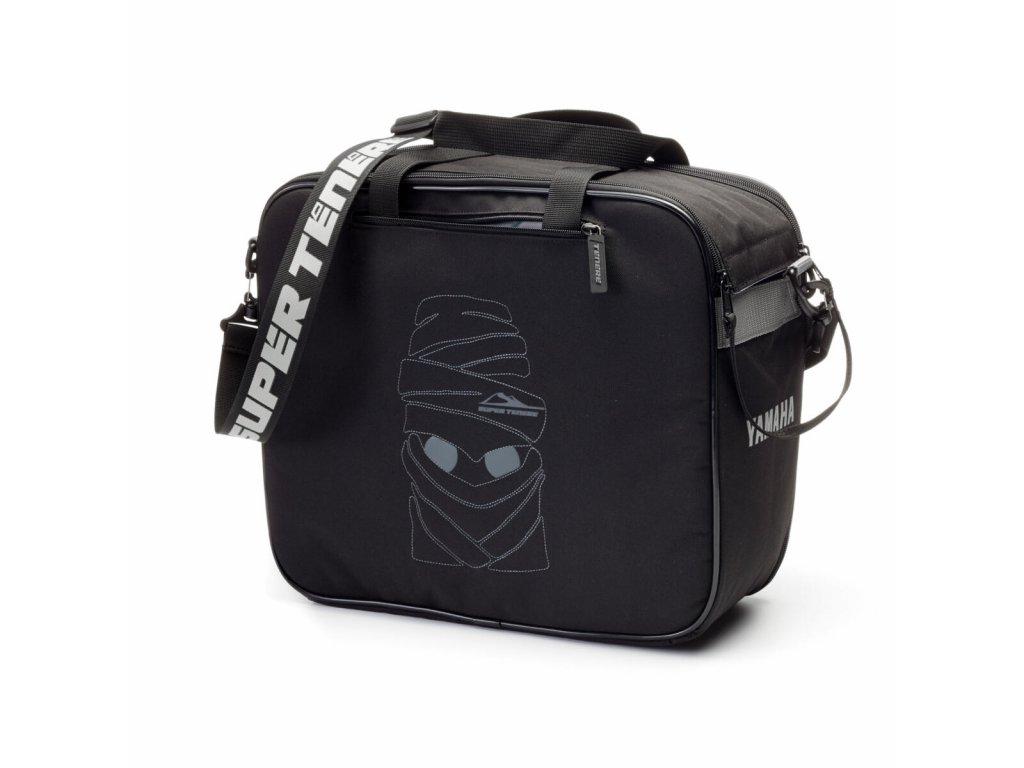 11D FSCIB 00 00 INNER BAG TENERE SIDE CASE Studio 001 Tablet