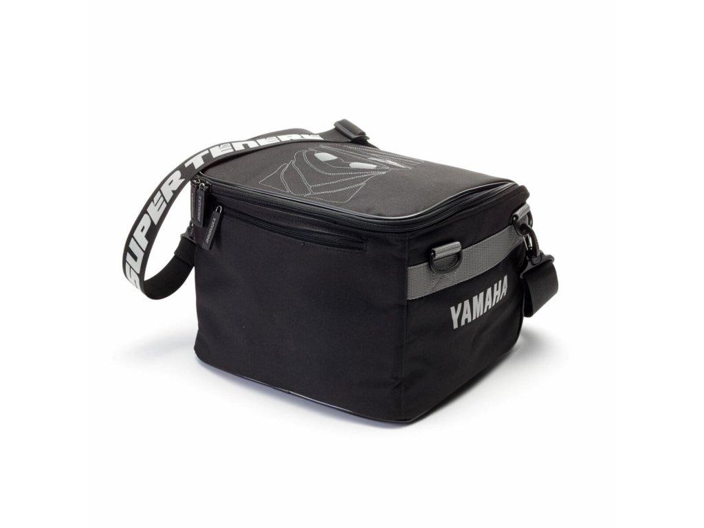 11D FTCIB 00 00 Inner Bag Top Case T n r Studio 001 Tablet