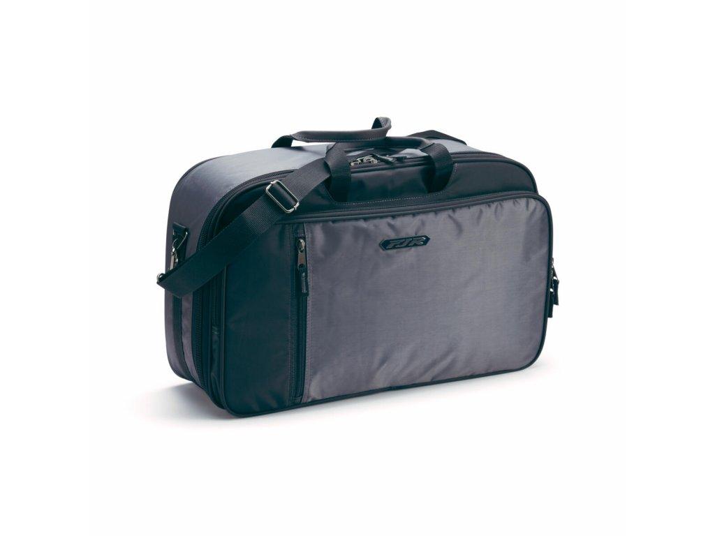 1MC INBAG TC 00 INNER BAG FJR TC50L TR Studio 001 Tablet