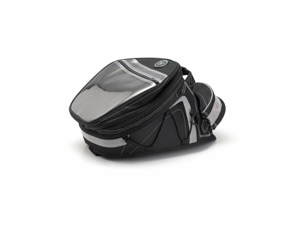23P W0750 00 00 TANK BAG XT1200Z Studio 001 Tablet