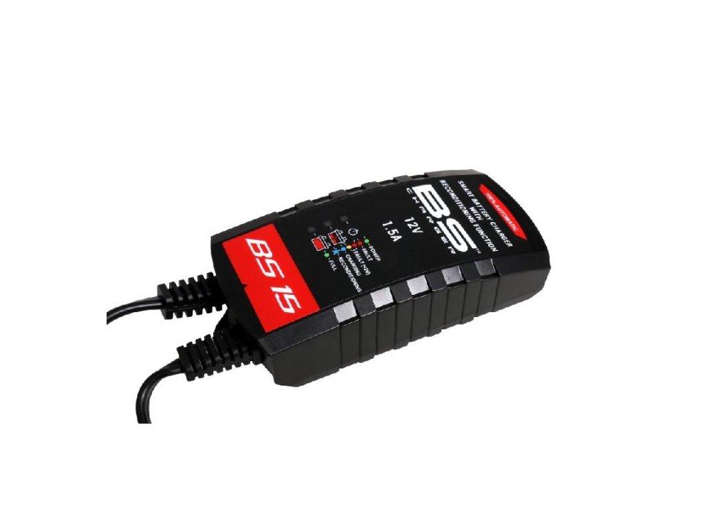 nabijecka baterii bs battery bs15 smart 12v 1500ma