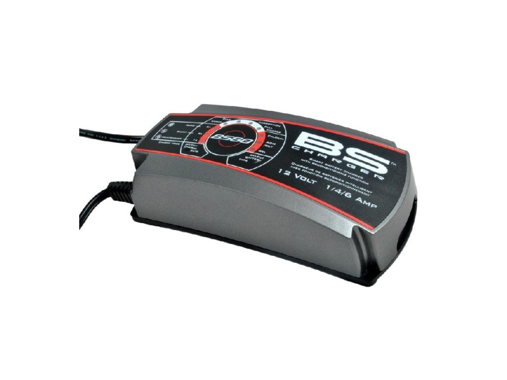 nabijecka baterii bs battery bs60 pro smart 12v 1 4 6a