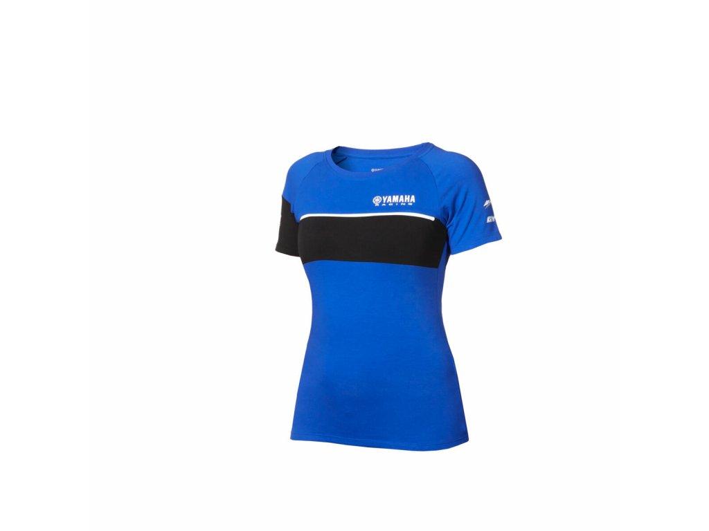 B20 FT202 E1 0M 20 PB female T shirt ss BARI Studio 001 Tablet