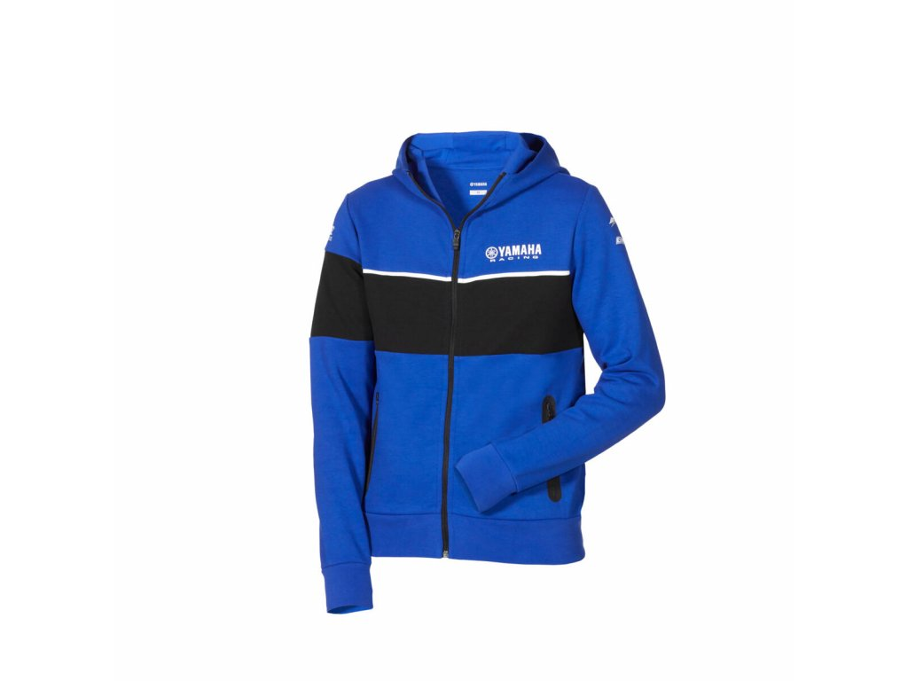 B20 FT116 E1 0L 20 PB male zipp hoodie COMWELL Studio 001 Tablet