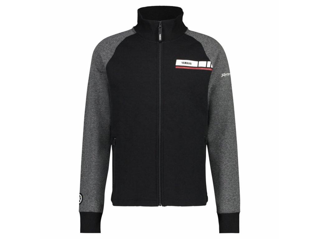 B19 AJ103 B1 0L 19 REVS male quilted jacket Studio 002 Tablet
