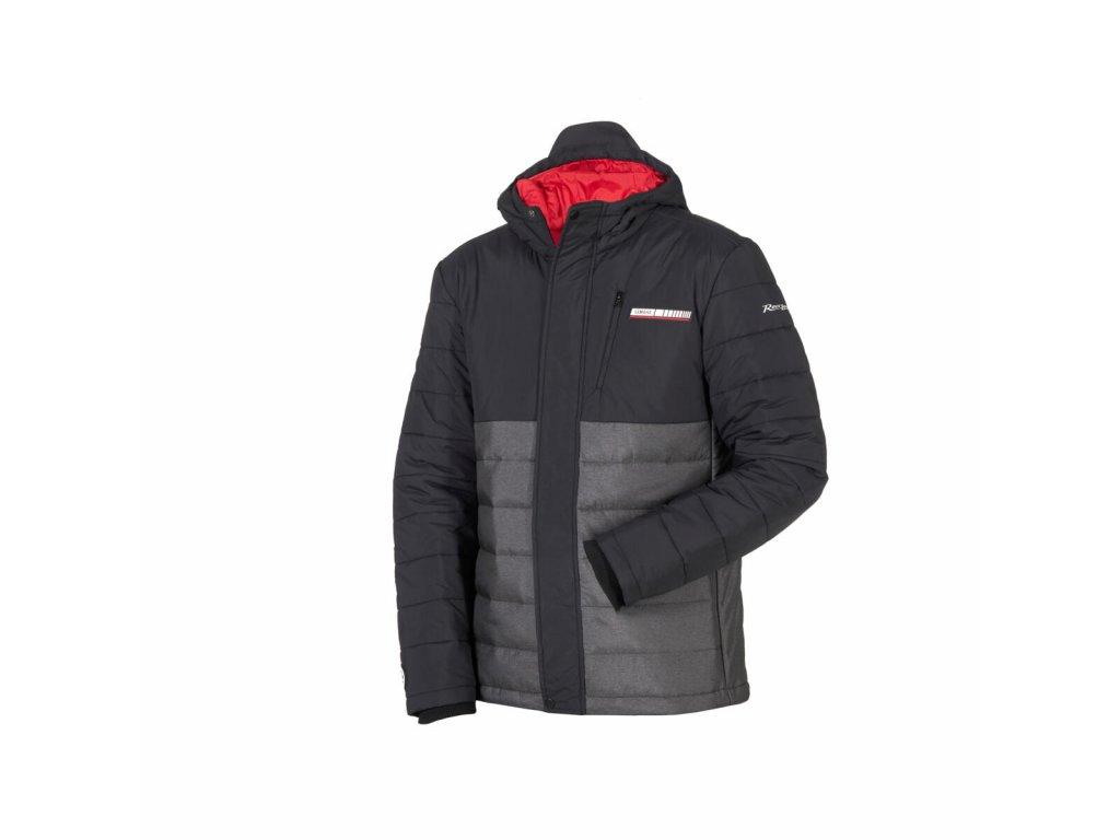 B19 AJ112 B1 0L 19 REVS male outerwear jacket Studio 001 Tablet