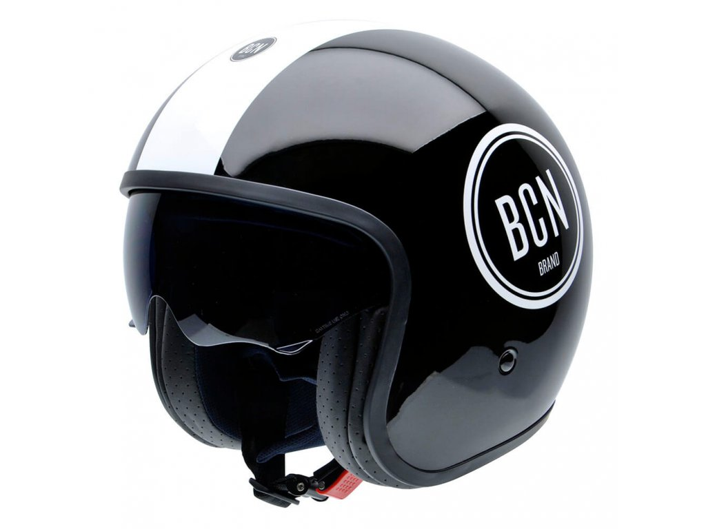 rolling bcn corporative black front1