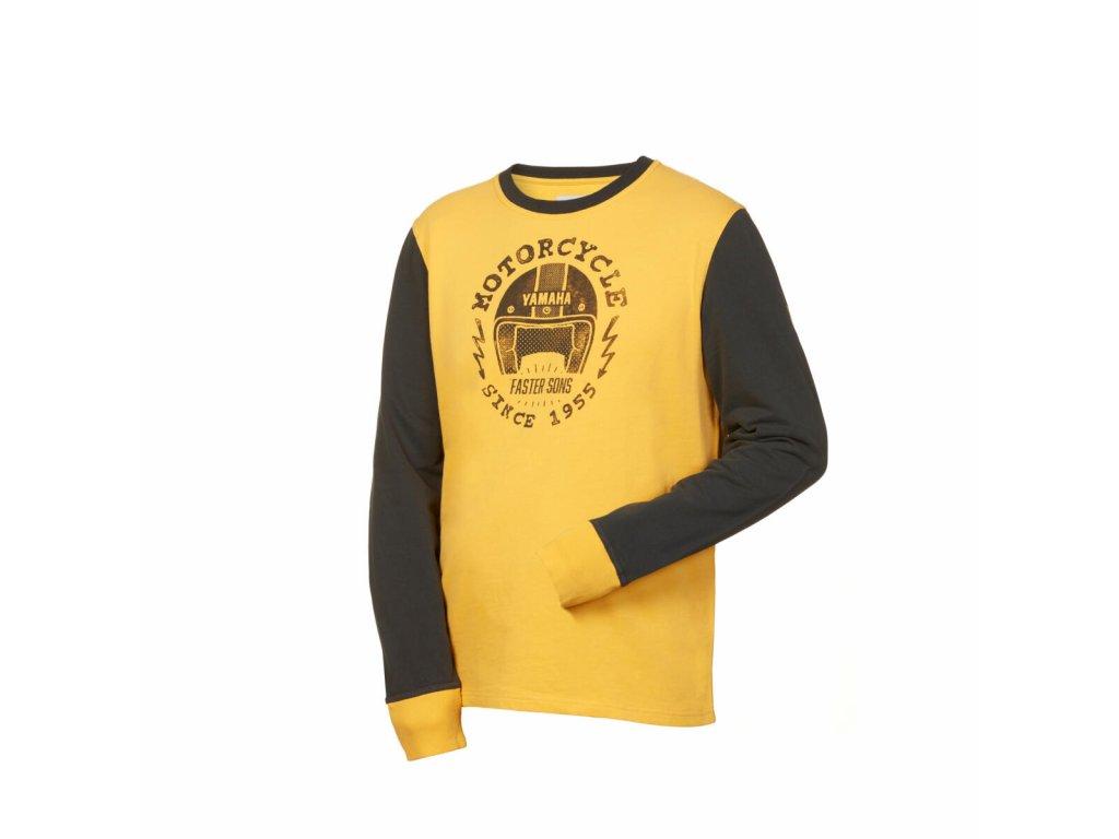 B19 PT105 B5 0L 19 FS male sweater Dallas Studio 001 Tablet