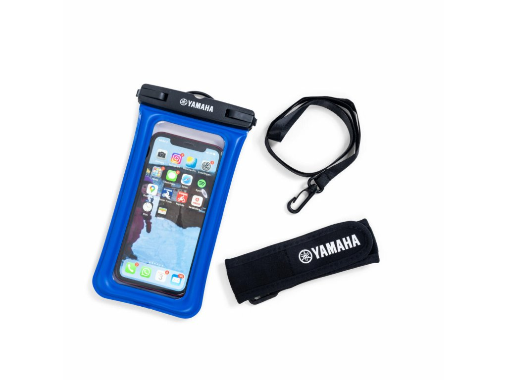 N21 GC008 B4 00 FLOATING PHONE CASE FOR ON THE BOAT Studio 003 Tablet