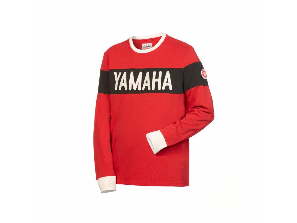 B19 PT106 C0 0L 19 FS male sweater Alamo Studio 001 Tablet