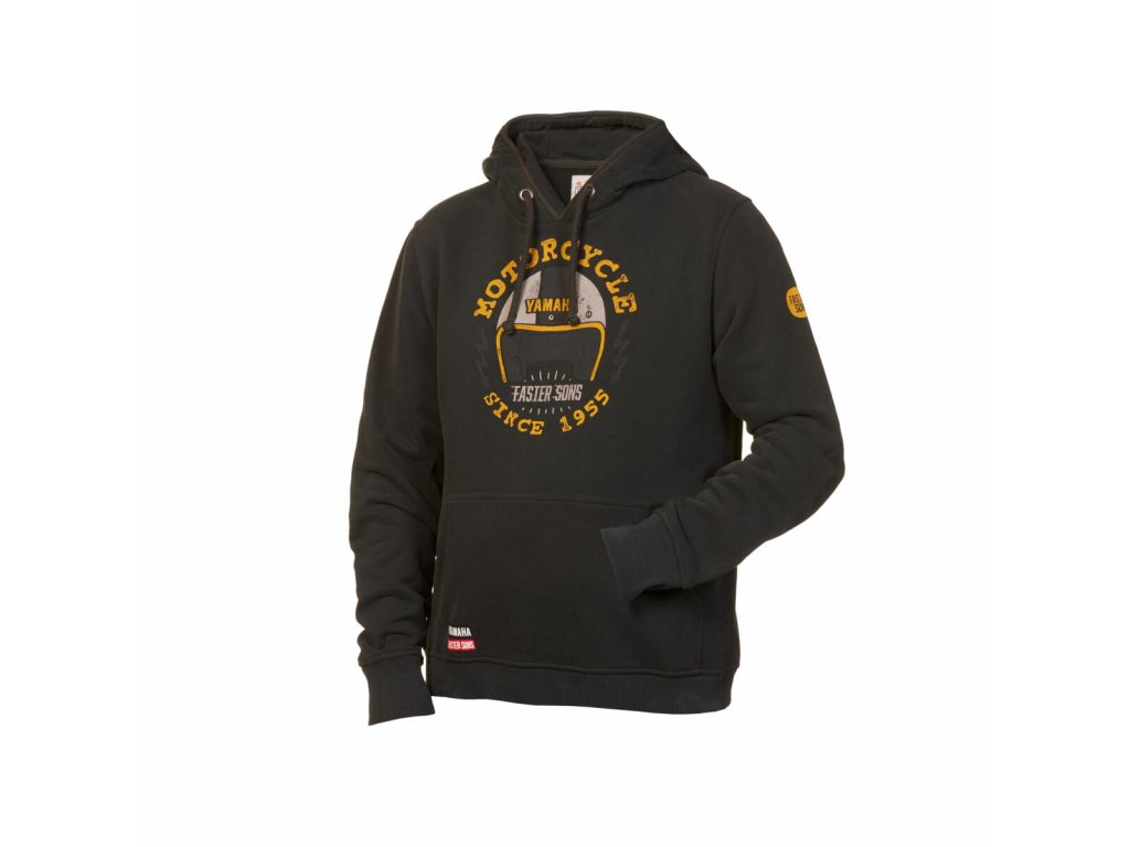 B19 PT103 B0 0L 19 FS hoody Ackerly Studio 001 Tablet