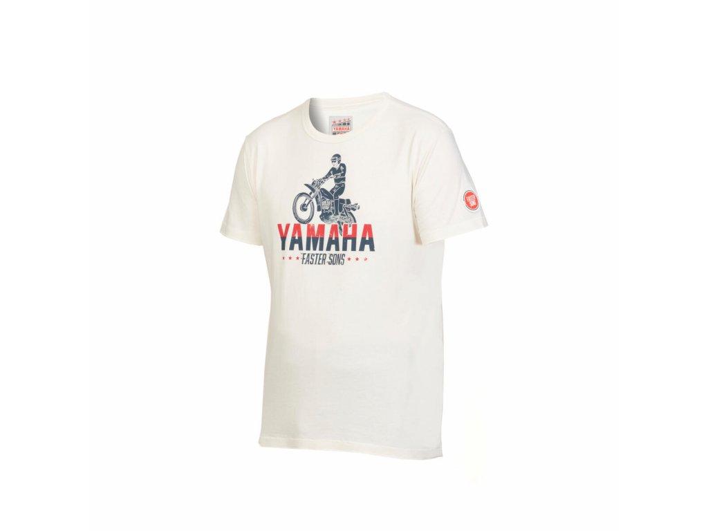 B19 PT101 W6 0L 19 FS male T shirt Abbot Studio 001 Tablet