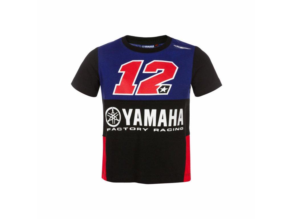 B19 MV400 E0 08 19 MV12 kids T shirt Studio 001 Tablet