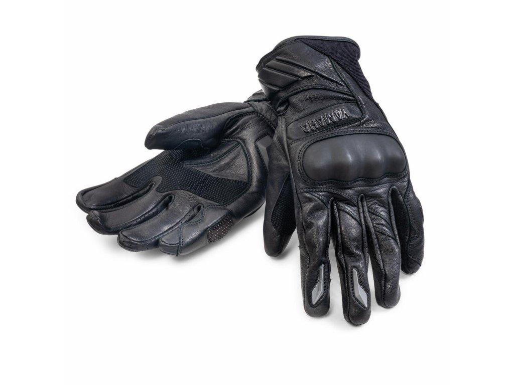A21 BG101 B0 0L 21 glove male summer OYU Studio 001 Tablet