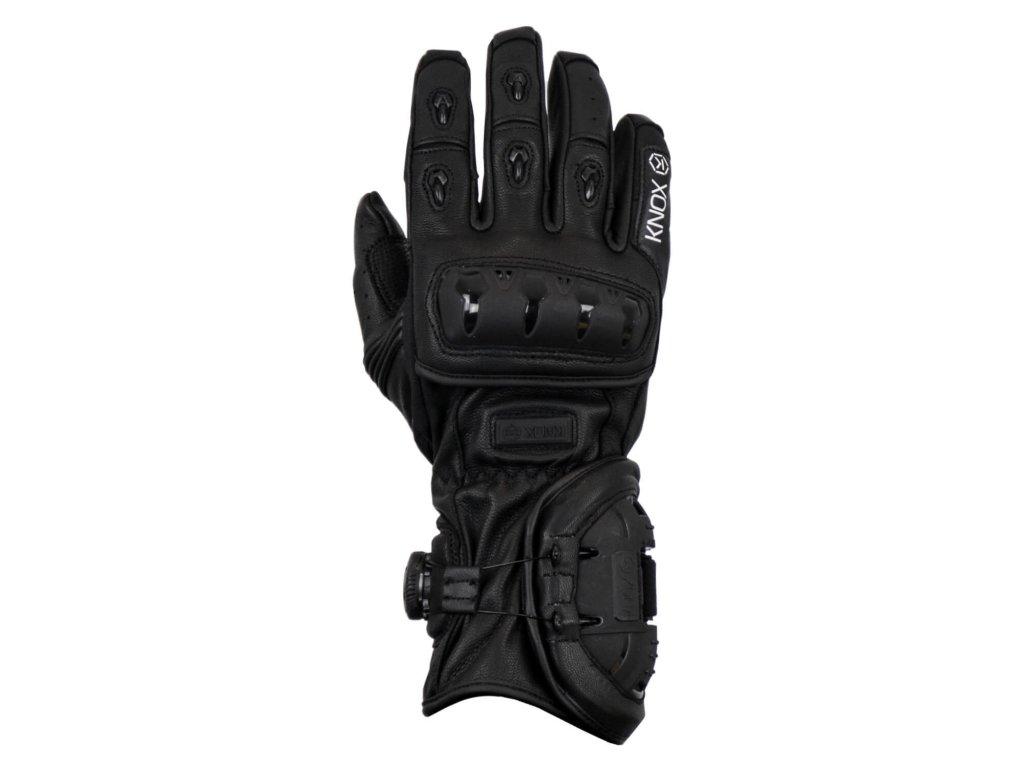 nexos black front 1 1