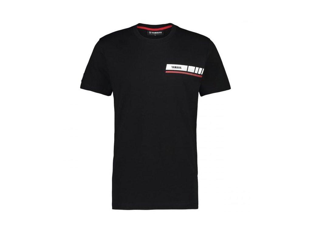 b19 at114 b0 0m 19 revs male ss t shirt small print studio 001tablet large