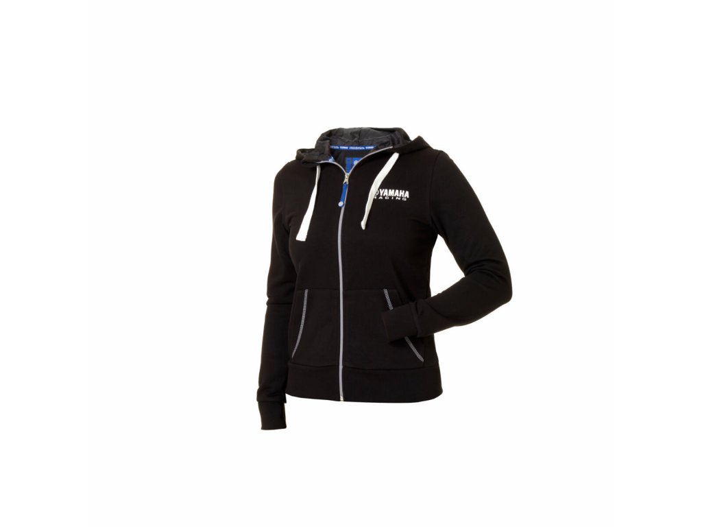 B18 FT207 B0 0S 18 paddock fem. hood sweater Studio 001 Tablet