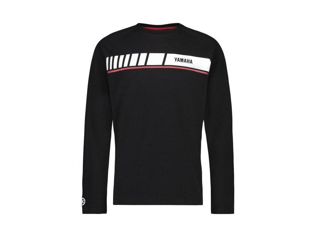 b19 at105 b0 0s 19 revs male ls t shirt studio 001tablet large