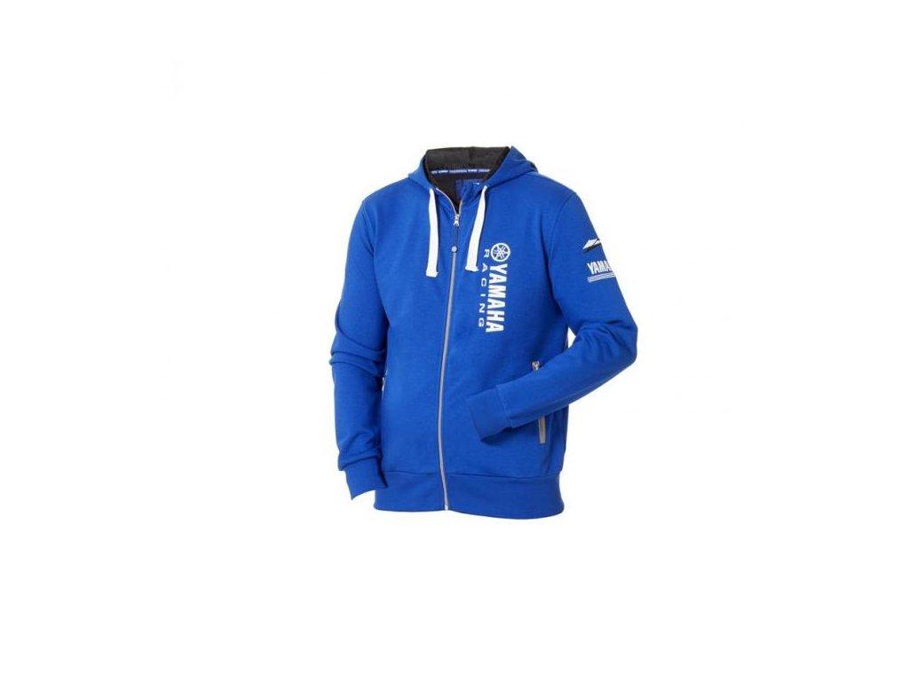 natori paddock blue mens hoodie blue l studio 001 large