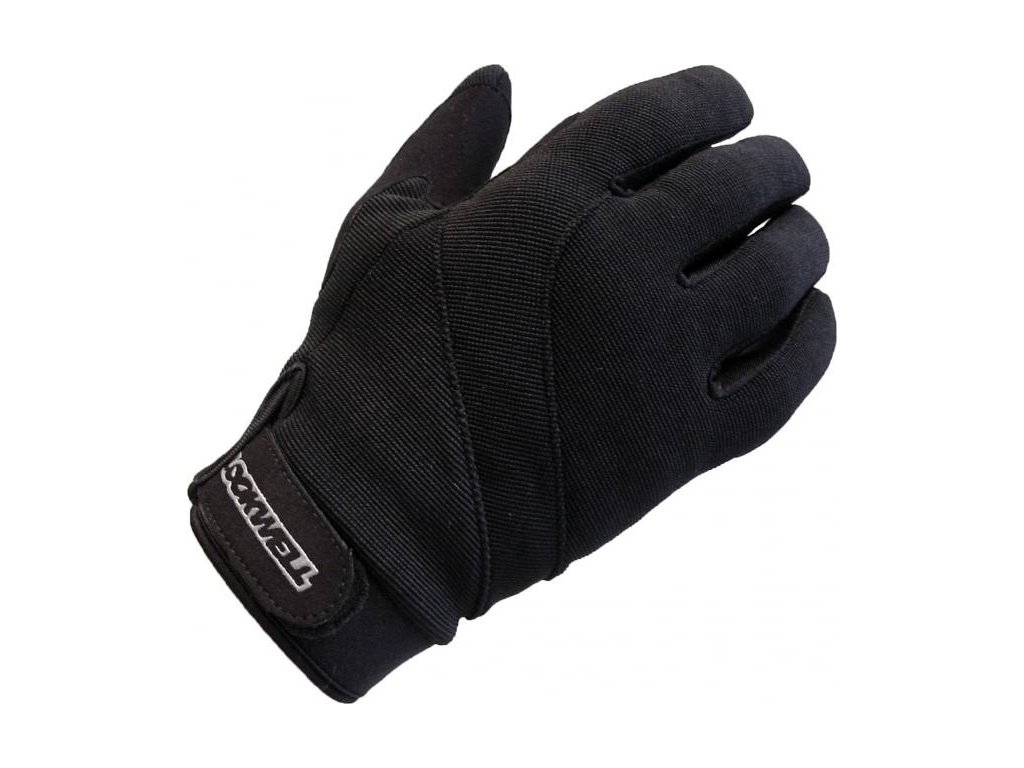 g l ascona black large