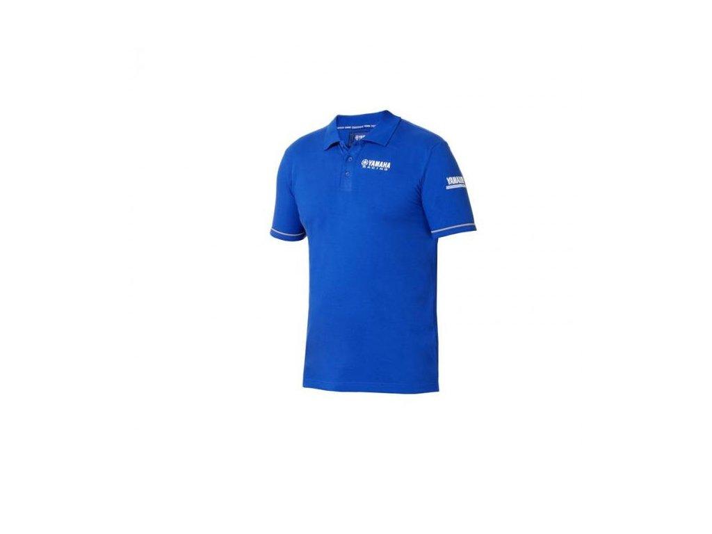b18 ft114 e0 0l paddock blue mens polo blue l studio 001 large