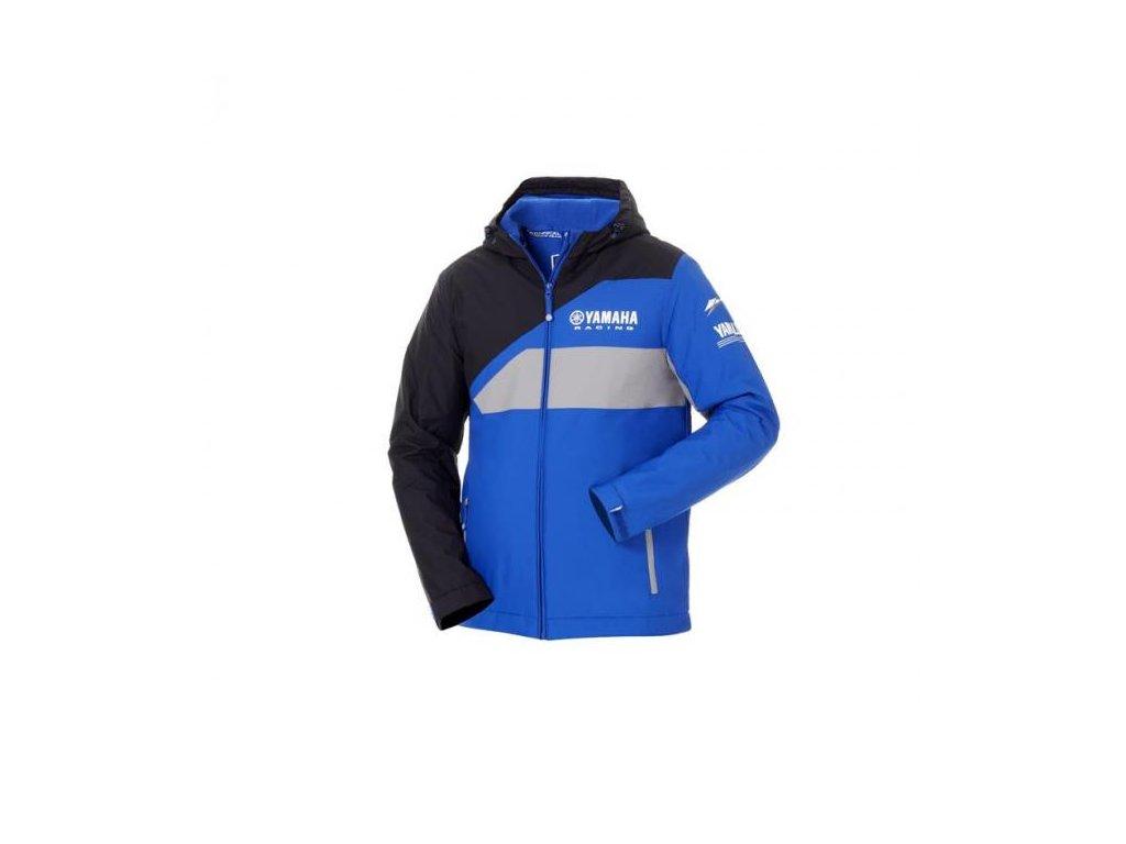 jacket blueblack m studio 001 large