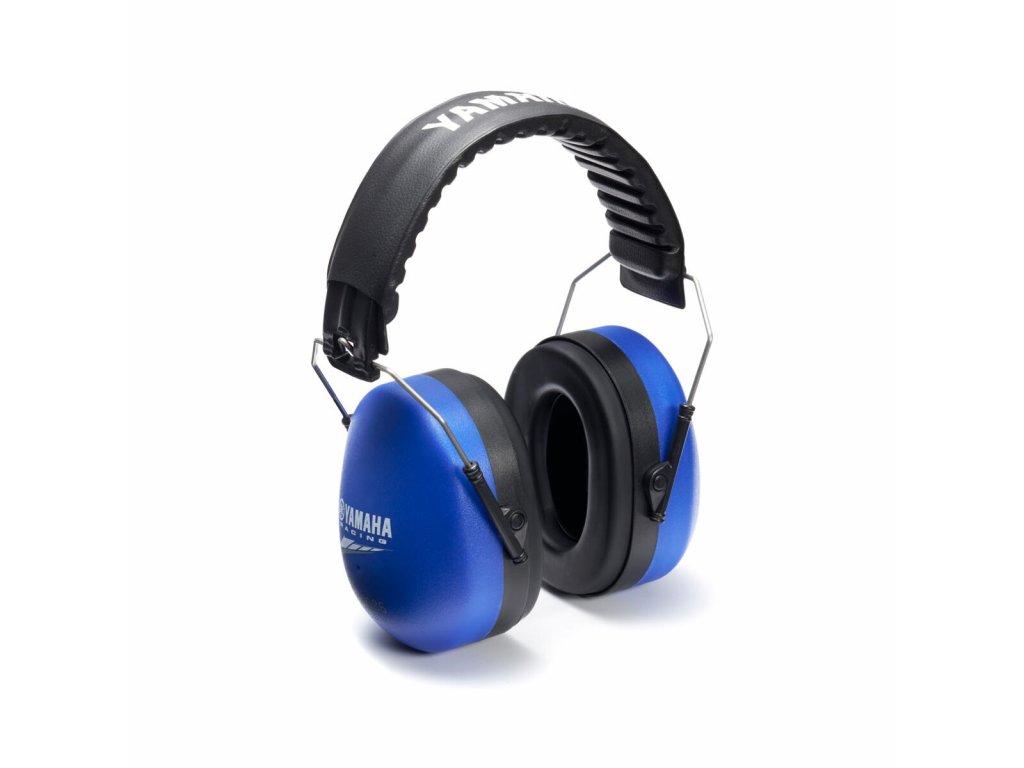 N19 JH602 E1 00 19 EARPROTECTOR RACING Studio 001 Tablet