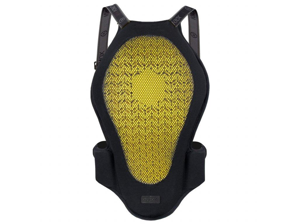 microlock backprotector 2 1
