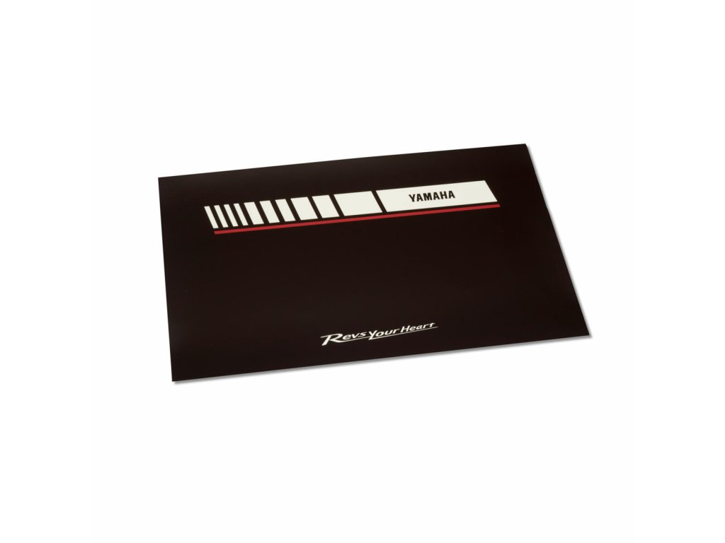 N20 AE001 B0 15 REVS SKIN COVER 15 BLACK Studio 001 Tablet