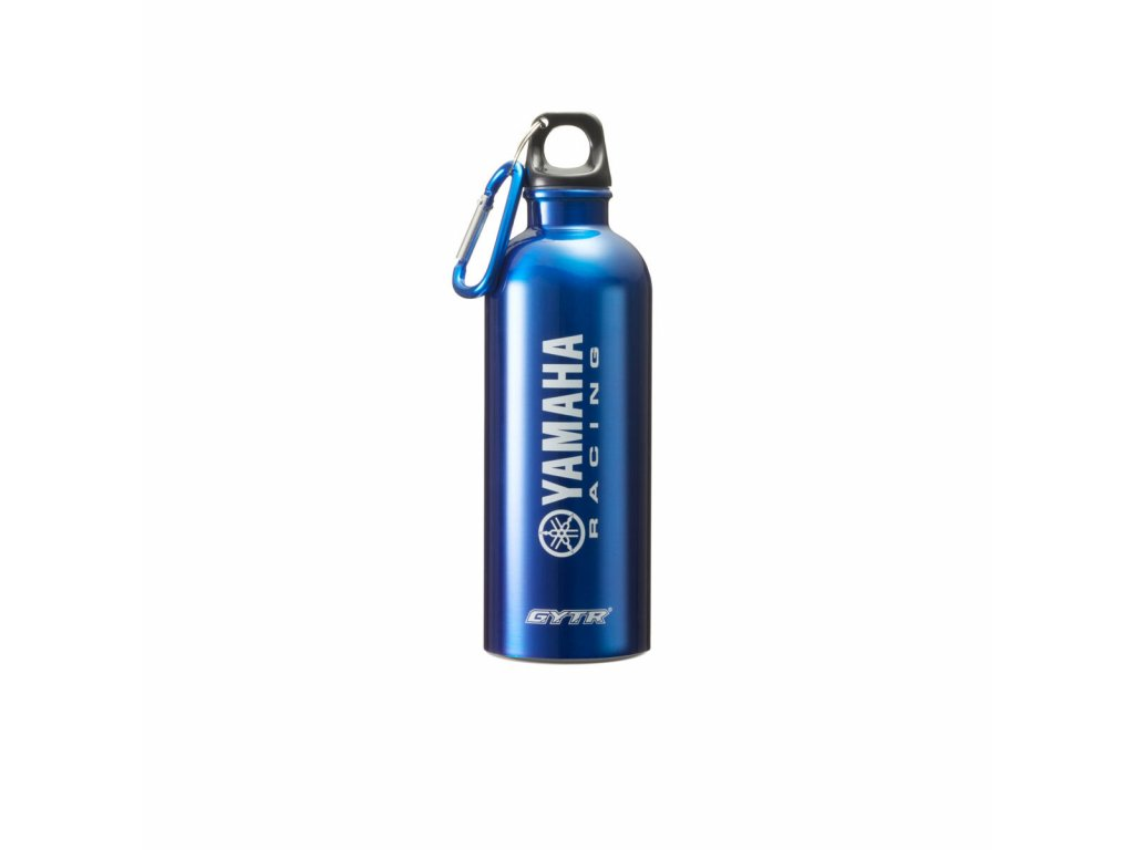 N20 JD007 E0 00 YAMAHA RACING WATER BOTTLE Studio 001 Tablet